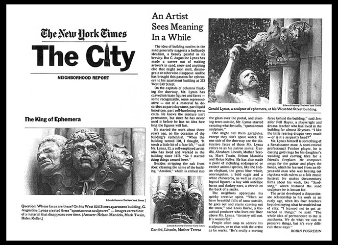 nytimes_city
